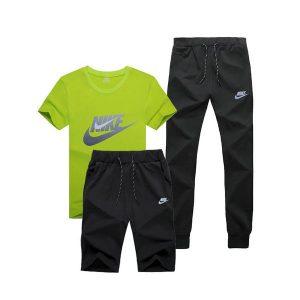 0a44a4e6174763a7 300x300 - NIKE 情侶款 跑步 健身服 運動 三件套裝