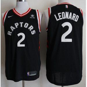 0bdd735f2752db0a 300x300 - Nike NBA球衣 猛龍2黑