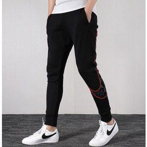 0d8d4830facebc02 300x300 - Nike男褲2019春季新款大LOGO收口束腳運動休閒長褲