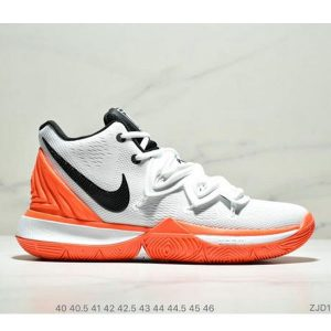 0dcaba493218db1d 300x300 - Nike Kyrie 5 歐文5 美國限定白橙 Taco首發籃球鞋 男鞋