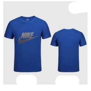 0dd7eba3df689187 300x300 - NIKE 跑步 短袖t恤 情侶款 圓領 莫代爾棉 打底衫 修身 簡約 上衣服