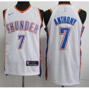 0e2260936f2399f6 300x300 - Nike NBA球衣 雷霆