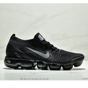 0eb5f52cbe38d1ca 300x300 - Nike Air VaporMax Flyknit 3.0 針織網面透氣全掌氣墊跑步鞋 男款 黑色