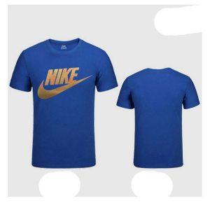 0ed61ccdf43f73c6 300x300 - NIKE 跑步 短袖t恤 情侶款 圓領 莫代爾棉 打底衫 修身 簡約 上衣服