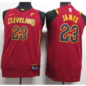 0f5ea1a88ec7bfde 300x300 - Nike NBA球衣 騎士23紅