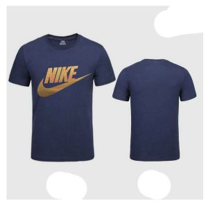 1321da9cc5fb04be 300x300 - NIKE 跑步 短袖t恤 情侶款 圓領 莫代爾棉 打底衫 修身 簡約 上衣服