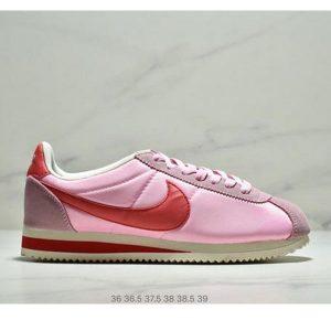 137c2c141d76229c 300x300 - Nike Classic Cortez Betrue 阿甘 復古跑鞋 女鞋 粉紅