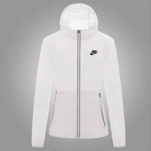 145a045e6047336d 300x300 - Nike 女夏季面板衣超薄透氣男士防晒服外套戶外釣魚面板風衣