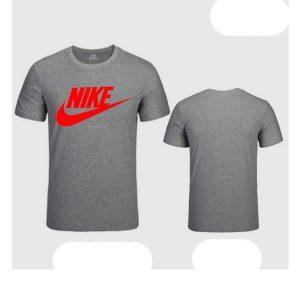 14a1df3e64e2dac8 300x300 - NIKE 跑步 短袖t恤 情侶款 圓領 莫代爾棉 打底衫 修身 簡約 上衣服