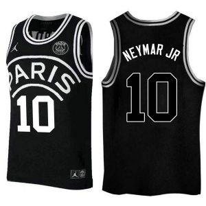 14acb25b16a51981 300x300 - Nike NBA球衣 步行者10城市版 黑色