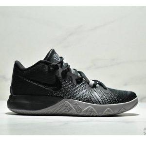 17a18678e52ef1d8 300x300 - Nike KYRIE FLYTRAP II EP男子籃球鞋 戰靴 男款 黑灰