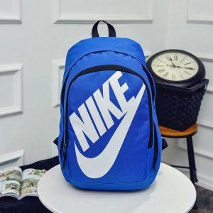 1a767e30c1138d5e 300x300 - Nike 雙肩包 男女揹包 休閒運動旅行包 學生書包 電腦包NK-0809-2 藍白