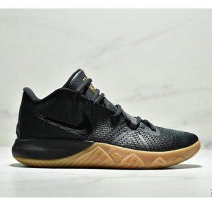 1adaedea1780e5b2 300x300 - Nike KYRIE FLYTRAP II EP男子籃球鞋 戰靴 男款 黑黃