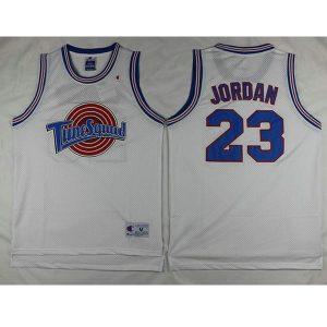 1afc25c729d8bf32 300x300 - Nike NBA球衣 電影版喬登 白色