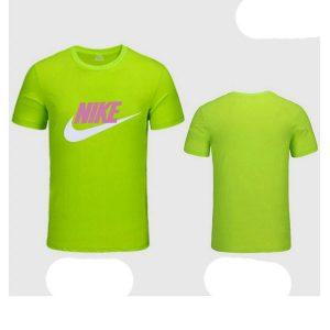 1bf05fbe120e7fb7 300x300 - NIKE 跑步 短袖t恤 情侶款 圓領 莫代爾棉 打底衫 修身 簡約 上衣服