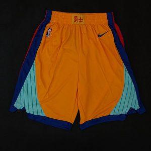 1c3609dcf1b3b41c 300x300 - Nike NBA球衣 球褲騎士