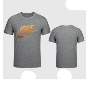 1c96d18f51ee38b5 300x300 - NIKE 跑步 短袖t恤 情侶款 圓領 莫代爾棉 打底衫 修身 簡約 上衣服
