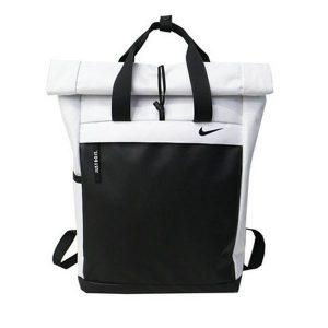 1d0e159efcb9c0cc 300x300 - Nike 雙肩包 男女 休閒 運動 揹包 學生 書包 NK5529 黑白