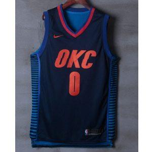 1d54e6e376617844 300x300 - Nike NBA球衣 雷霆