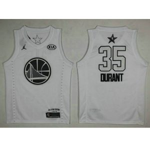 1d792b5ba9edd564 300x300 - Nike NBA球衣 全明星 白色