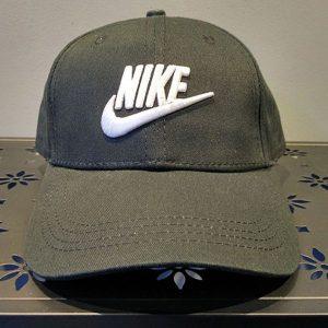 1e4fc837912fed07 300x300 - nike 帽子 夏季 棒球帽 男 百搭 鴨舌 太陽帽 運動 旅遊 遮陽帽 黑色