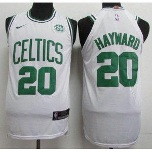 1e797a7d2e060538 300x300 - Nike NBA球衣 凱爾特人 20號 海沃德 白色