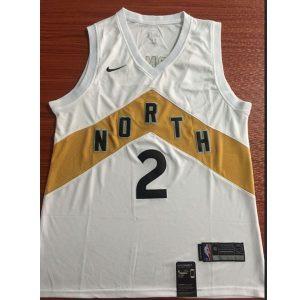 1ebefc6ed9bea322 300x300 - Nike NBA球衣 猛龍2城市白