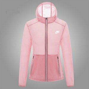 1ed03ed4d26f3975 300x300 - Nike 女夏季面板衣超薄透氣男士防晒服外套戶外釣魚面板風衣