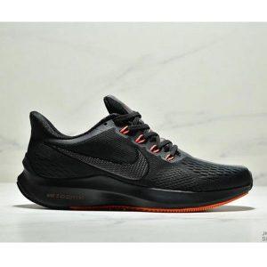 1faf3313c24e8aa6 300x300 - NIKE ZOOM PEGASUS V6 TURBO登月 運動跑鞋 男鞋 黑橘