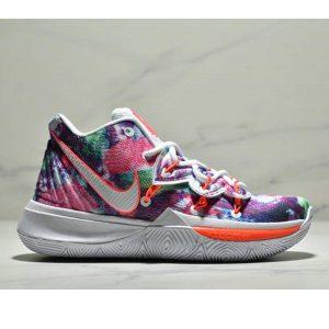 20030eb9014f56ca 300x300 - NIKEWMNS NIKE KYRIE 5 PE 籃球鞋 女鞋 如圖