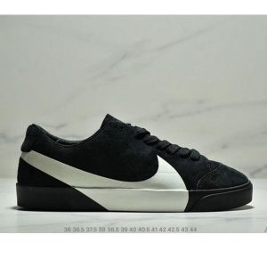 211a85abd543605d 300x300 - NIKE BLAZER CITY LOW LX 概念大勾Logo 男女鞋 黑白