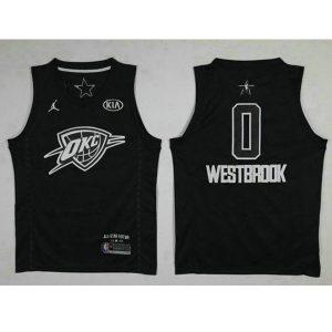 226f2e1eb08e408b 300x300 - Nike NBA球衣 全明星 黑色