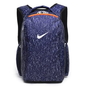 229a95dfd8d92b5e 300x300 - NIKE 雙肩包 男女 學生 書包  電腦 揹包 紫色