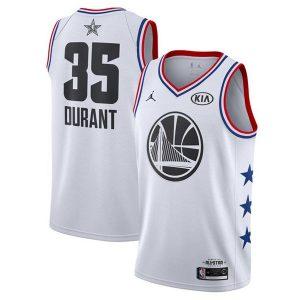 230e5749982730e6 300x300 - Nike NBA球衣 全明星勇士35白