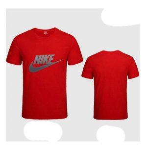 248c0969d6d85502 300x300 - NIKE 跑步 短袖t恤 情侶款 圓領 莫代爾棉 打底衫 修身 簡約 上衣服
