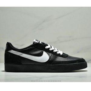 288ad8d9caa0a60c 300x300 - Nike Killshot 2 Leather 開拓者 低幫跑鞋 情侶款 黑白