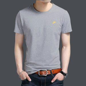 2a45b95d4311f3bb 300x300 - NIKE 男裝 夏季 運動 休閒 舒適 透氣 圓領 短袖 T恤衫