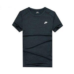 2e285783b65c3251 300x300 - NIKE 跑步 短袖t恤 情侶款 圓領 莫代爾棉 打底衫 修身 簡約 上衣服