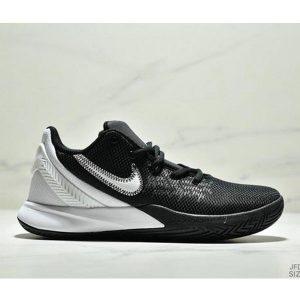 30bcbbe901430798 300x300 - NIKE KYRIE FLYTRAP II 簡版 全明星季後賽實戰靴 男款 黑白