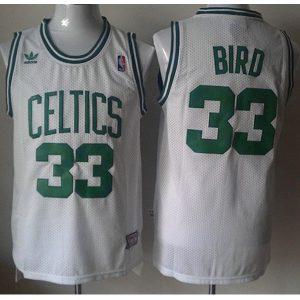 30ed09b6cf656e0a 300x300 - Nike NBA球衣 網眼印花 凱爾特人33 復古版