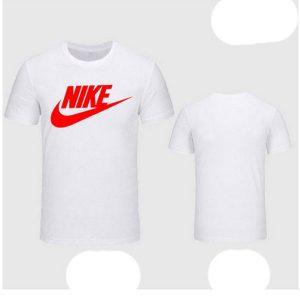 312f22a4ef484537 300x300 - NIKE 跑步 短袖t恤 情侶款 圓領 莫代爾棉 打底衫 修身 簡約 上衣服