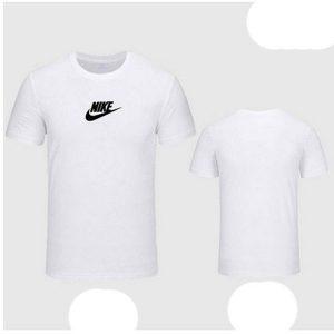 31b7bd85a1cae140 300x300 - NIKE 跑步 短袖t恤 情侶款 圓領 莫代爾棉 打底衫 修身 簡約 上衣服