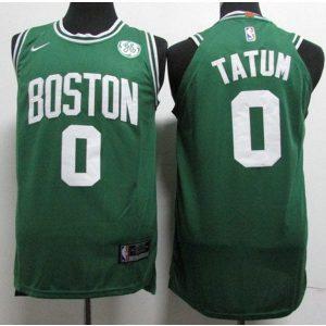 31c9a8c50427f06a 300x300 - Nike NBA球衣 凱爾特人 0號 海沃德 綠色