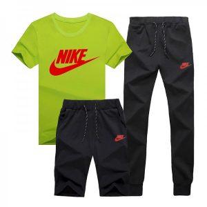 31ff448c1a3de700 300x300 - NIKE 情侶款 跑步 健身服 運動 三件套裝