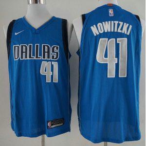 34025973534d7dbf 300x300 - Nike NBA球衣 小牛隊