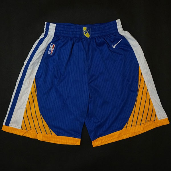 Nike NBA球衣 球褲騎士 黑 紅 白
