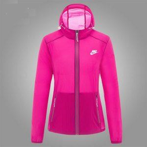 368bfcb5986313d8 300x300 - Nike 女夏季面板衣超薄透氣男士防晒服外套戶外釣魚面板風衣