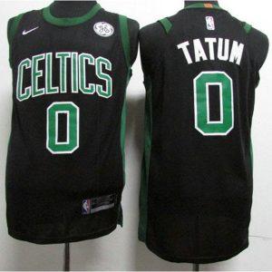 37dbbce5c28049fe 300x300 - Nike NBA球衣 凱爾特人 0號 海沃德 黑色
