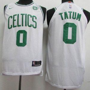 38670acbf7a13f80 300x300 - Nike NBA球衣 凱爾特人 0號 海沃德 白色