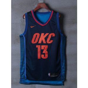 386fc7cb7f00d2c1 300x300 - Nike NBA球衣 雷霆